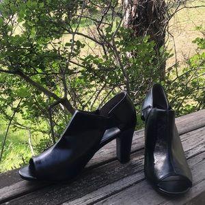 New LifeStride Comfort Heels